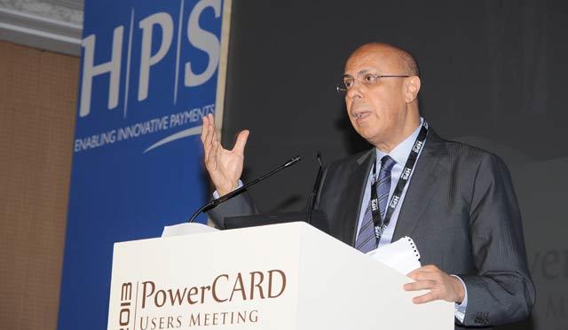 A la veille de son 20ème anniversaire, HPS consolide sa rentabilité