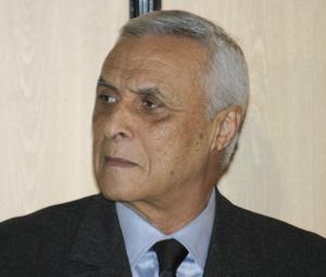 Housni Benslimane quitte la présidence