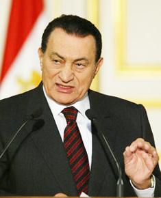 Égypte-élections : la percée des islamistes