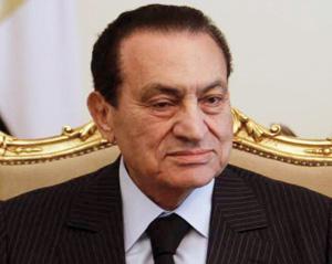 Égypte : Cinq ans de prison pour un ministre sous Moubarak