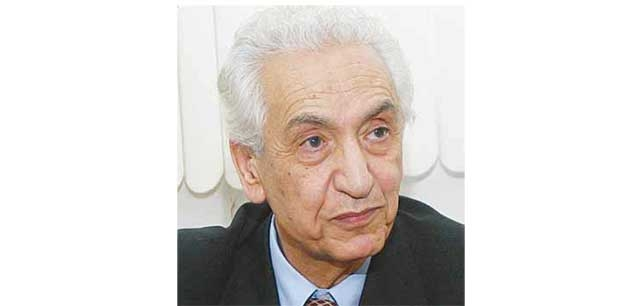 Le FFS algérien fustige le Polisario