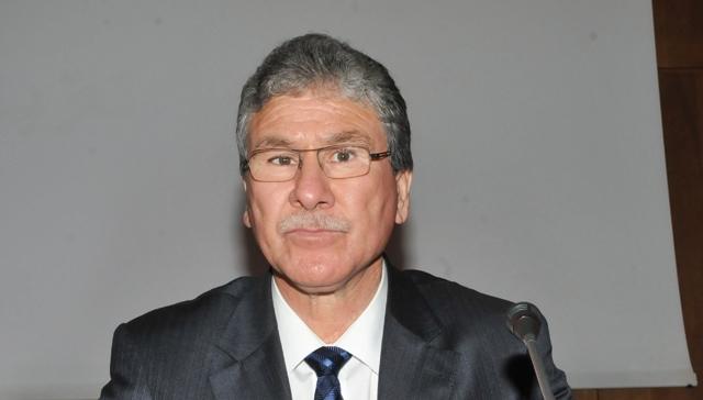 El Houcine Louardi : Le ministère de la santé s'attèle à l'examen de la question de l'assurance maladie des indépendants