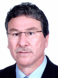 La réforme des études médicales au Maroc