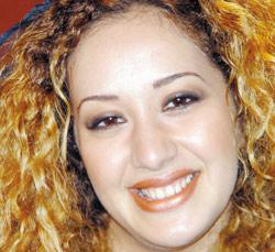 Houda Sedki : L'appel de la aïta