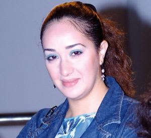 Tanger : Accueil chaleureux pour le film «Kherboucha»