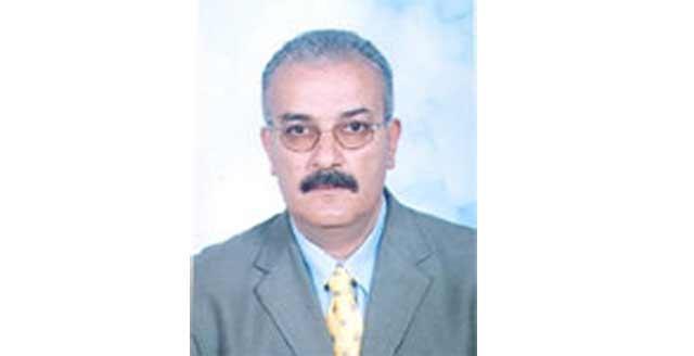 Le Marocain Houmada Abdeslam remporte le prix 2012 de l'ISESCO en physique
