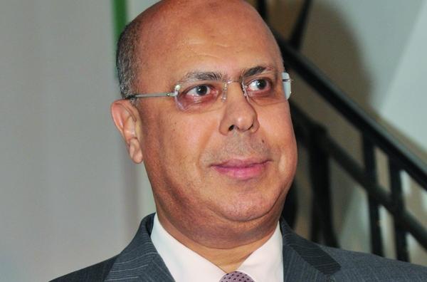 HPS signe un contrat stratégique  avec la Jordan Islamic Bank