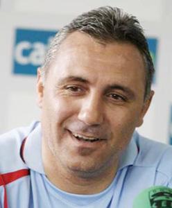 Coup du roi : le Celta Vigo élimine Villarreal