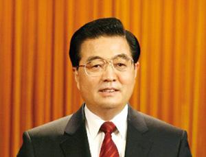 Chine : Contrôle renforcé des fusions-acquisitions