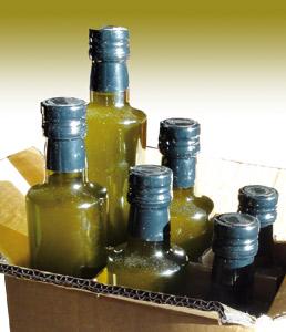 Les Agropoles de Meknès et Berkane seront livrés en 2012