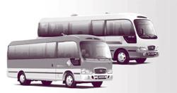 Gamme Hyundai : du transport sur mesure