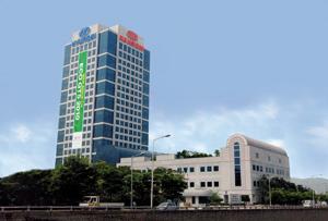 Le groupe Hyundai-Kia snobe la crise