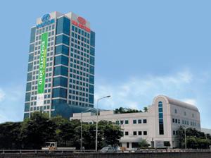 Hyundai-Kia double son bénéfice opérationnel au 4e trimestre 2007