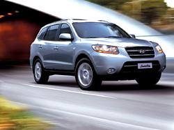 Hyundai a accru ses ventes mondiales en novembre