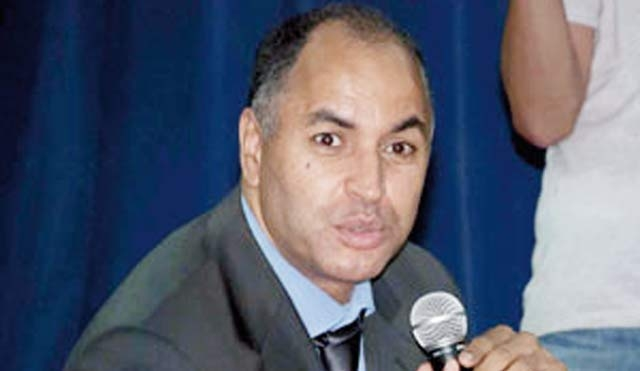 IBM : Un 2ème centre à Rabat  en attendant celui de Tanger
