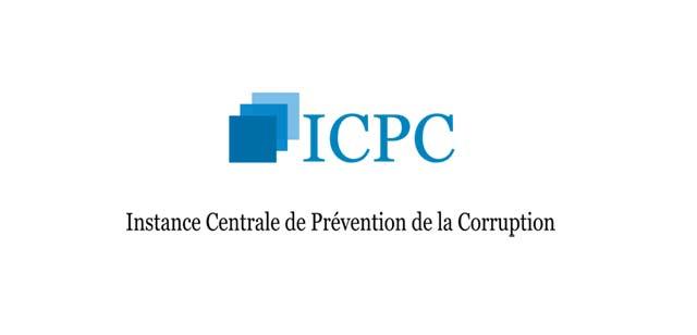 L ICPC au Sommet euro- méditerranéen des CES  et institutions similaires
