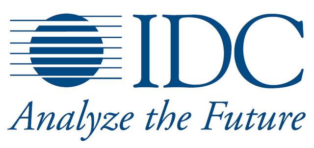 Les 10 prédictions de l IDC pour 2013