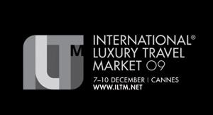 Téléx : le Maroc au Salon «ILTM» de Cannes