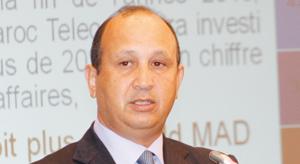 Un chiffre d'affaires de 15, 4 milliards DH au premier semestre 2010