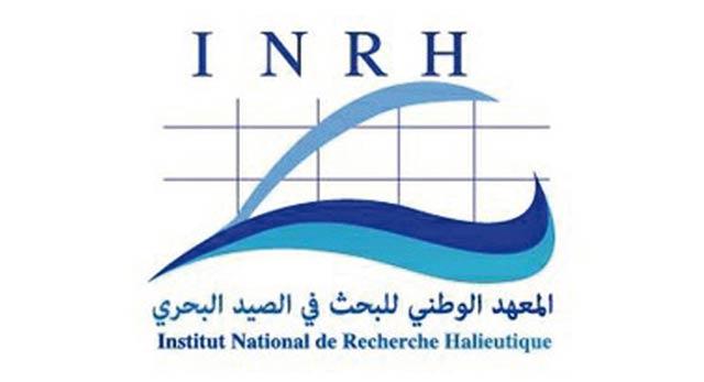 L'INRH prend la vague du Plan Halieutis