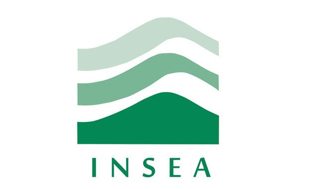 Abdessalam Fazouane nouveau directeur de l INSEA