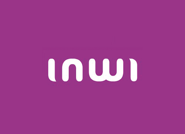 Inwi et Barid Al-Maghrib à l heure de la numérisation