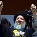 Irak : Les américains  piétinent