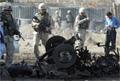 Irak : L'ONU de nouveau visée par un attentat