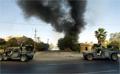 L'Irak en proie à la violence