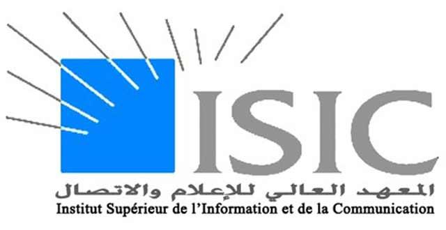 Examen de La situation générale au sein de l'ISIC
