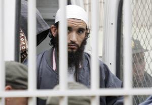 Le Jihadisme bouge encore