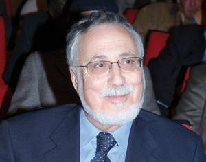 Ismaïl Alaoui : «La création du pôle de gauche moderniste est un saut qualitatif»