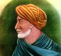 A la une : Ibn Khaldoun, le Maghrébin