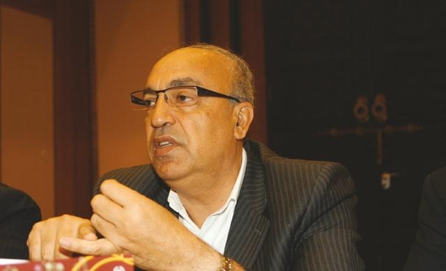 Du 28 juin au 1er juillet à Casablanca : Une offre immobilière diversifiée prévue  à la 2ème édition du Simar