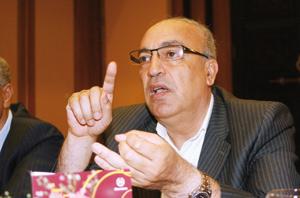 Youssef Ibenmansour : «L'investissement dans l'immobilier de luxe ne peut être que profitable»