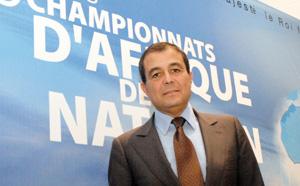 Taoufik Ibrahimi : «Notre objectif principal est de restructurer la Fédération»