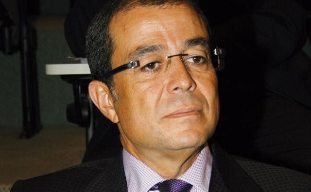 Six mis en cause dans l affaire de Comanav en détention préventive  à la prison de Salé