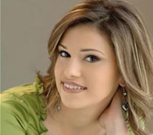Un nouveau départ pour Hanae El Idrissi