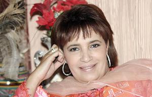 Naïma Ilias : «C'est grâce au quartier Derb Sultan que j'ai pu nouer avec le monde de l'art»