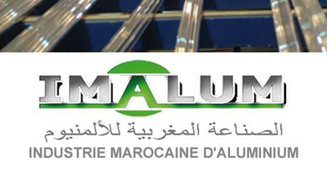 Marché de l aluminium : L italien Metra attaque le haut de gamme au Maroc