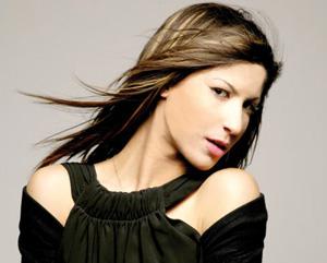 Imane El Bouanani : «Je suis une passionnée de l'art»