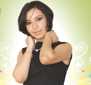 Imane Karkibou : «J'ai vu ma vie basculer»