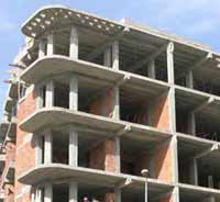 Autorisation de construire : le dossier à présenter