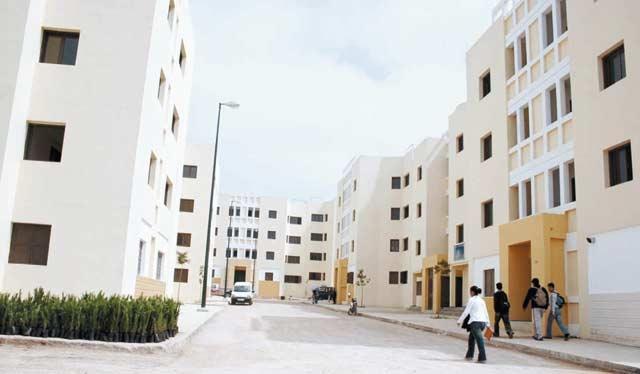 Immobilier : Les MRE préfèrent la pierre