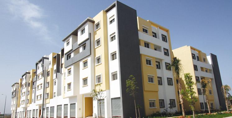 Hausse des prix et baisse du nombre de transactions: L'immobilier de moins en moins attractif