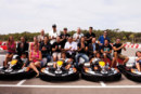 Inauguration : Mazagan Beach & Golf Resort a désormais son karting