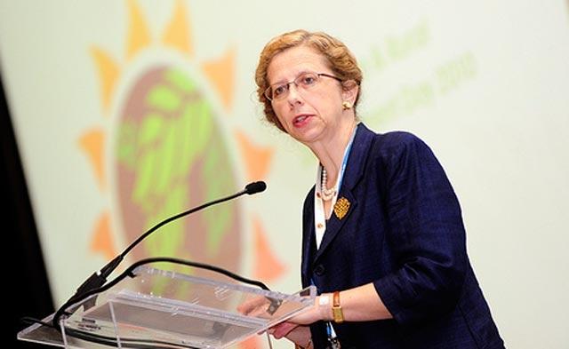 Banque mondiale – Maroc : Un soutien sans réserve aux nouvelles priorités