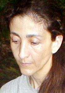 Colombie : Les Farc annoncent la libération de trois otages