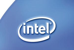 Cloud computer : Intel teste un prototype de processeur à 48 coeurs