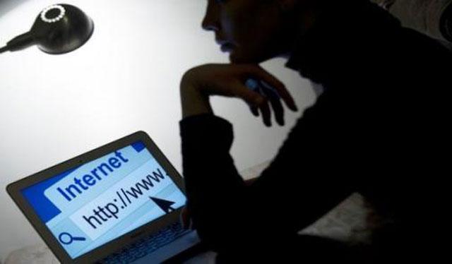 L Internet au Maroc poursuit son développement